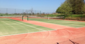 new courts 3 e1492784108497 300x156 Brand New Courts !